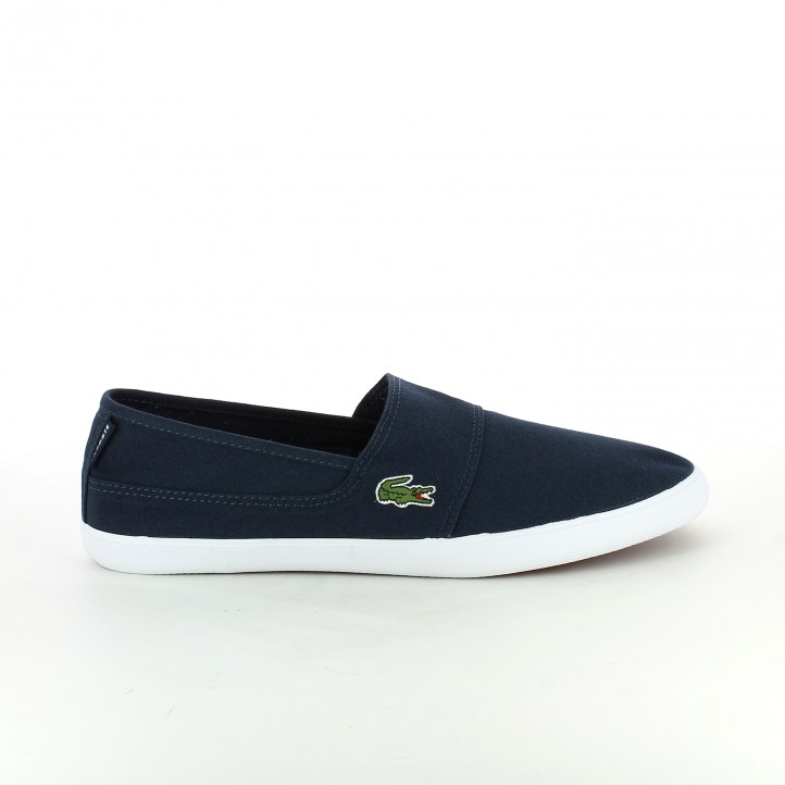 ... La última colección de calzado de Lacoste en Zalando   Zapatillas  deportivas, bailarinas, chanclas y mucho más en Zalando.Comprar Lacoste  Online. 8ecc11f332