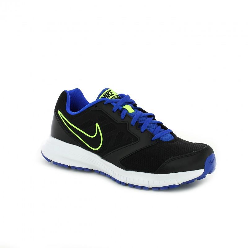 Nike Azules