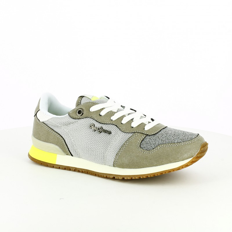 Zapatillas pepe jeans - Pepe jeans colombia ...