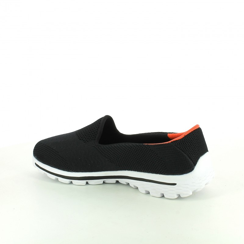 zapatos nike sin cordones