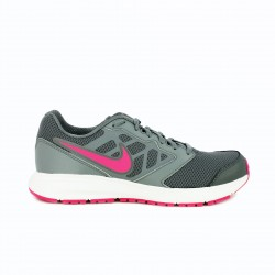 zapatillas deportivas NIKE downshifter 6 grises