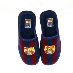 zapatillas casa ANDINAS barcelona
