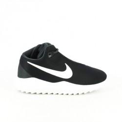 zapatillas deportivas NIKE wmns jamaza negras - Querol online