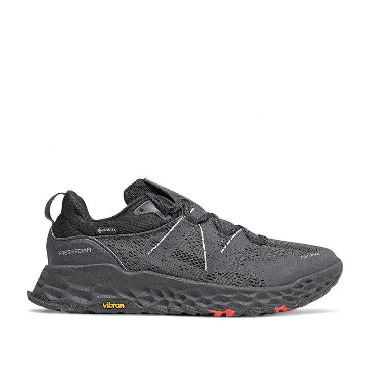 Zapatillas deportivas New Balance - Querol online