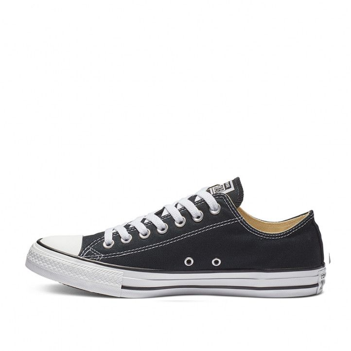 Zapatillas lona Converse chuck taylor all star classic low top man - Querol online