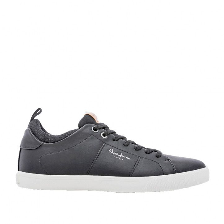 Zapatos sport Pepe Jeans marton basic - Querol online