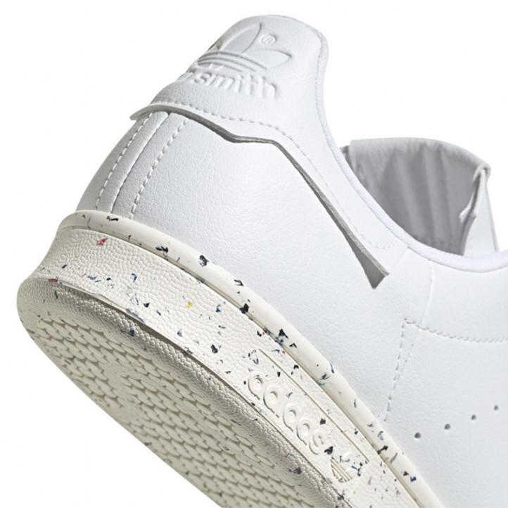 Sabatilles esportives Adidas stan smith cloud white - Querol online