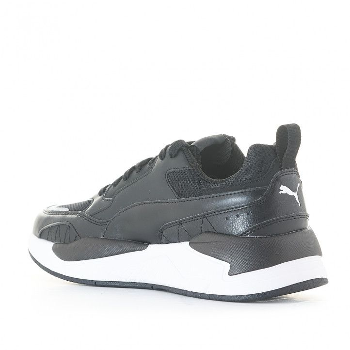 Zapatillas deportivas Puma x-ray 2 square - Querol online