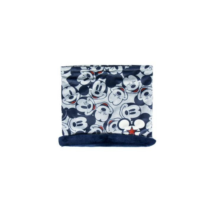 Complements Cerda cares Mickey Mouse - Querol online