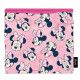 Complements Cerda cares de Minnie Mouse - Querol online