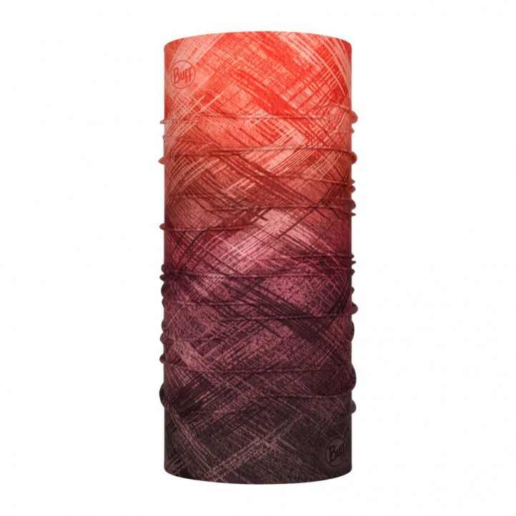 Complementos Buff tubular original court armor - Querol online