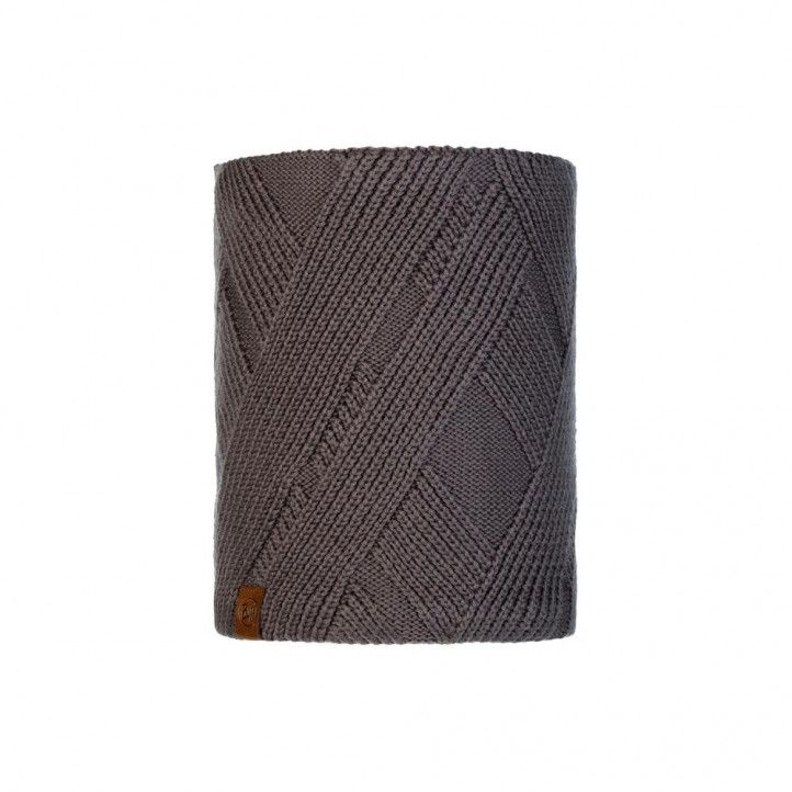 Complementos Buff calentador tricot y polar kim white - Querol online