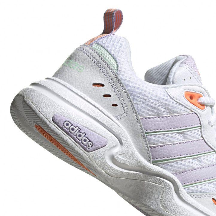 Zapatillas deportivas Adidas Strutter EG8367 - Querol online