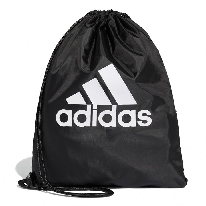 Complementos Adidas gymsack negro adidas - Querol online