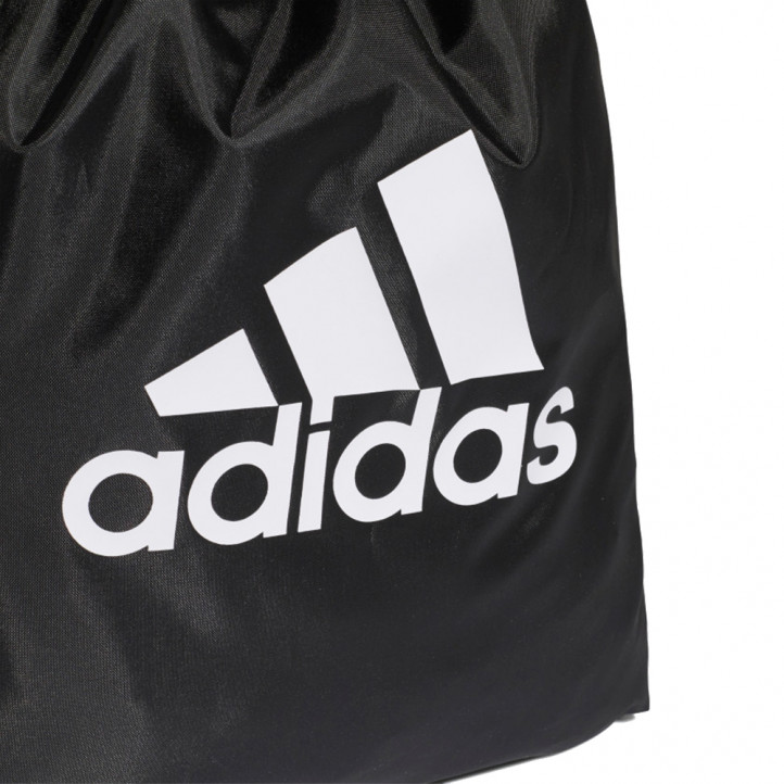 Complements Adidas gymsack negro adidas - Querol online