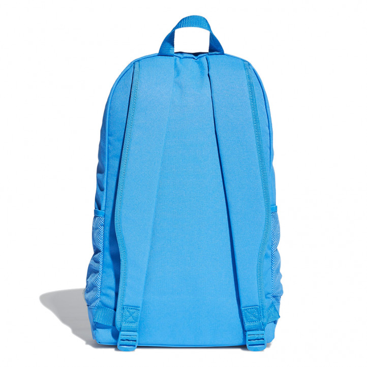 Complementos Adidas mochila azul lin core bp - Querol online