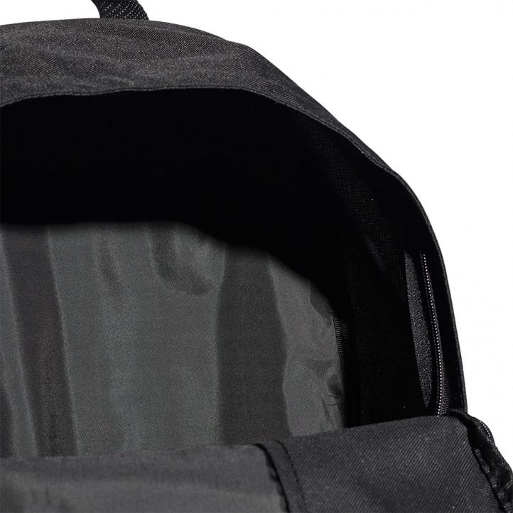 Complements Adidas motxilla negrra lin core bp - Querol online