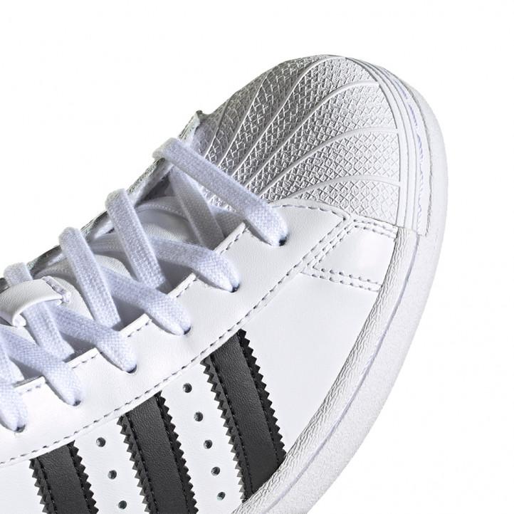 Zapatillas deportivas ADIDAS ORIGINALS FW0118 - superstar up - Querol online