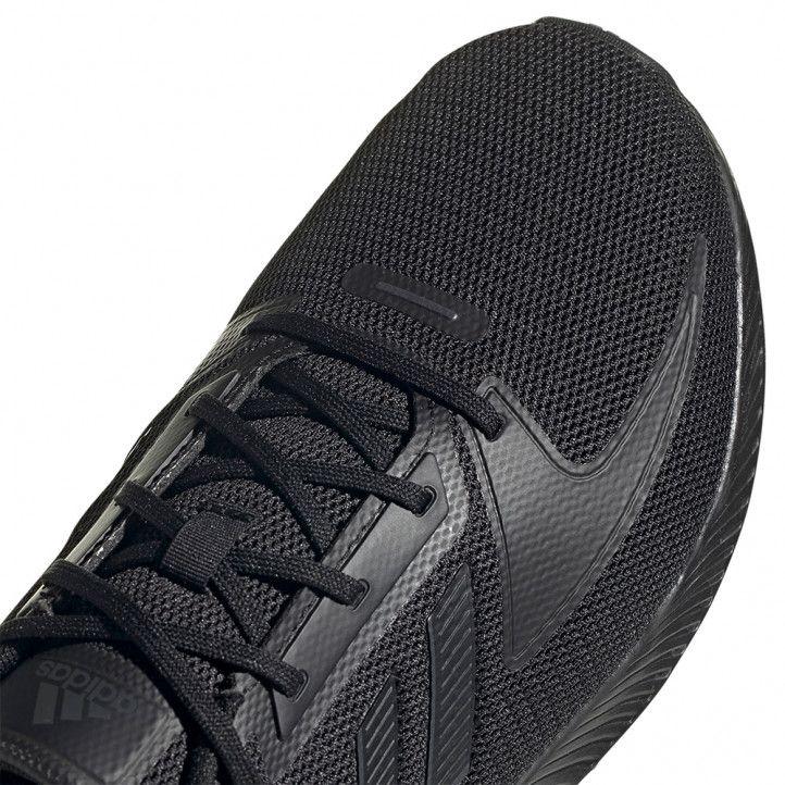 Zapatillas deportivas Adidas runfalcon 2.0 - Querol online