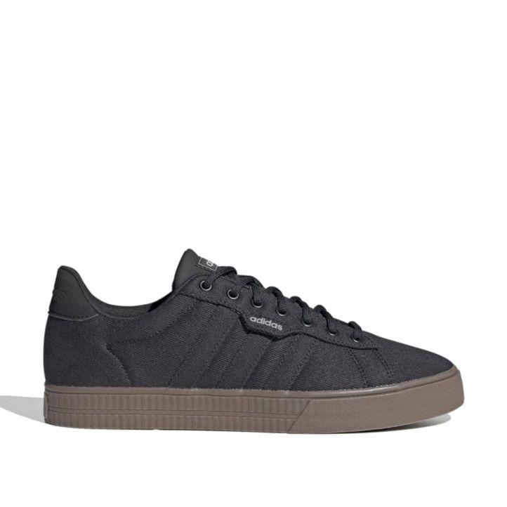 Sabatilles esportives Adidas - Querol online