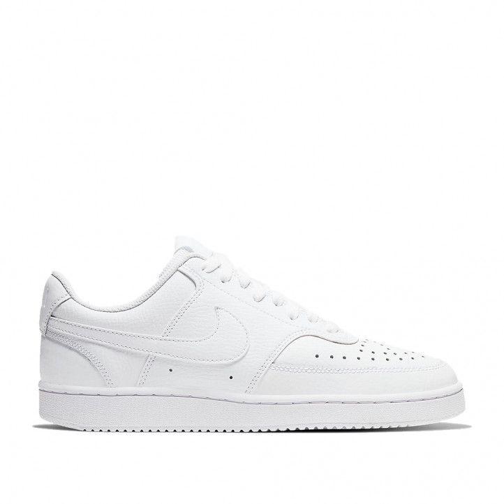 Zapatillas deportivas Nike Court Vision Low - Querol online