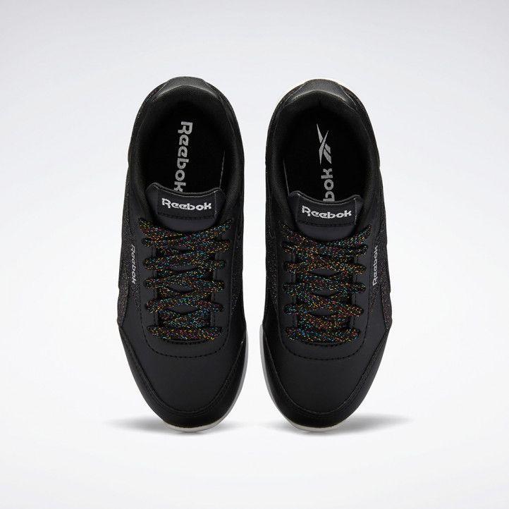 Zapatillas Reebok royal classic jogger 2 platform - Querol online