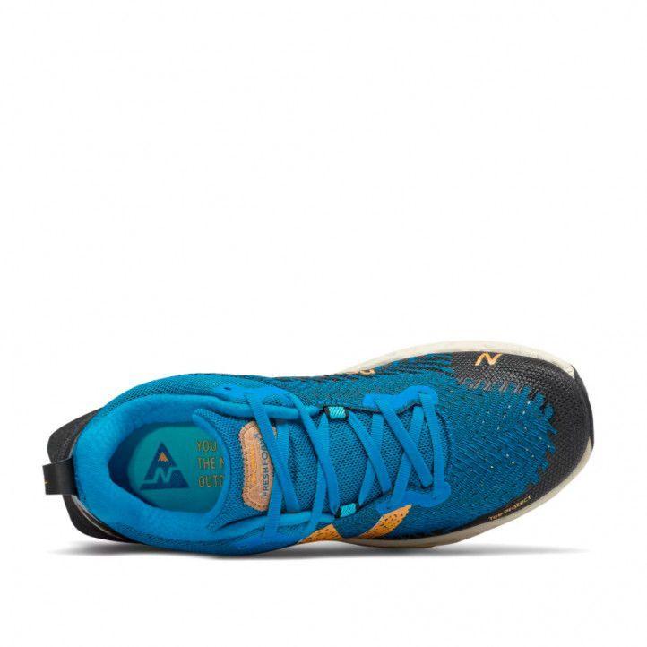 Zapatillas deportivas New Balance Fresh Foam Hierro v6 - Querol online