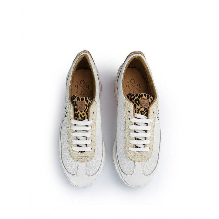 Zapatillas deportivas Popa MULTICOLOR DS30203 - Querol online