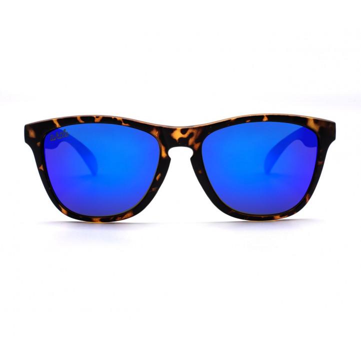 Gafas de sol Wild Turtle tiger - Querol online