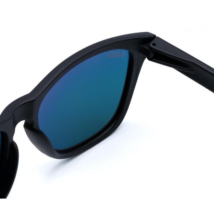 Gafas de sol Wild Turtle magma - Querol online
