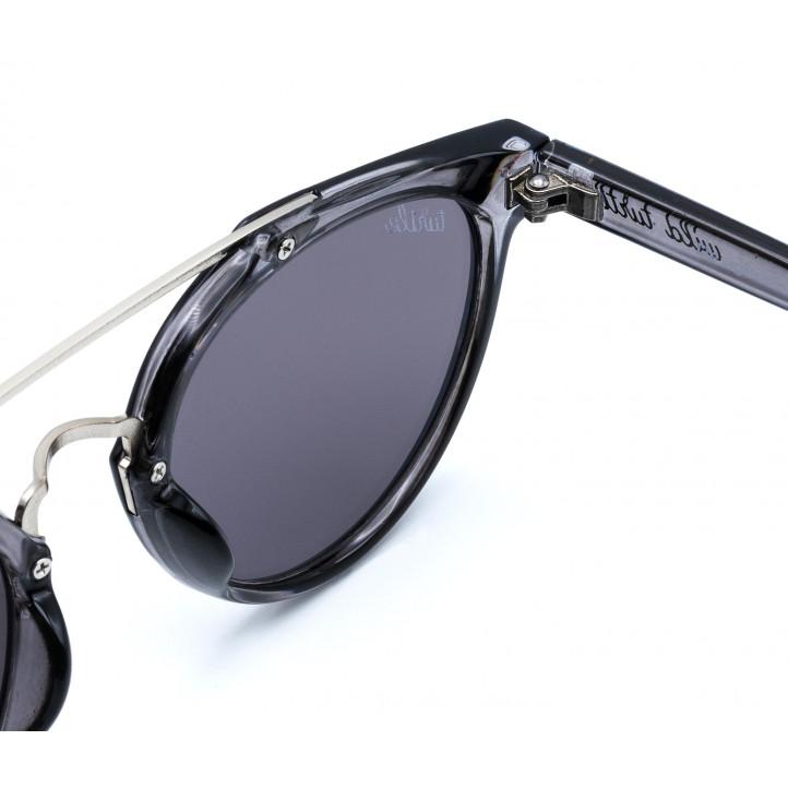 Gafas de sol Wild Turtle crystal - Querol online