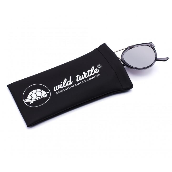 Ulleres de sol Wild Turtle crystal - Querol online