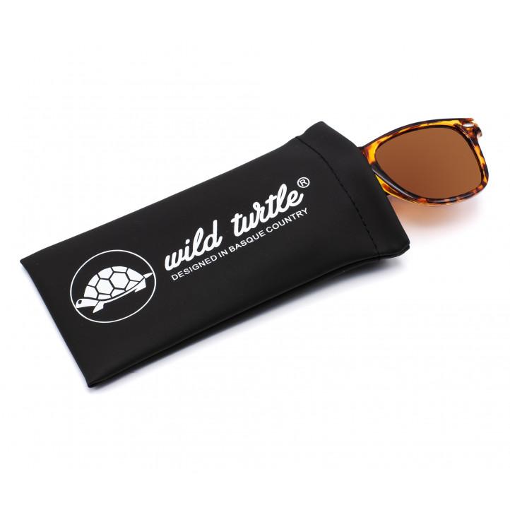 Ulleres de sol Wild Turtle tortoise - Querol online