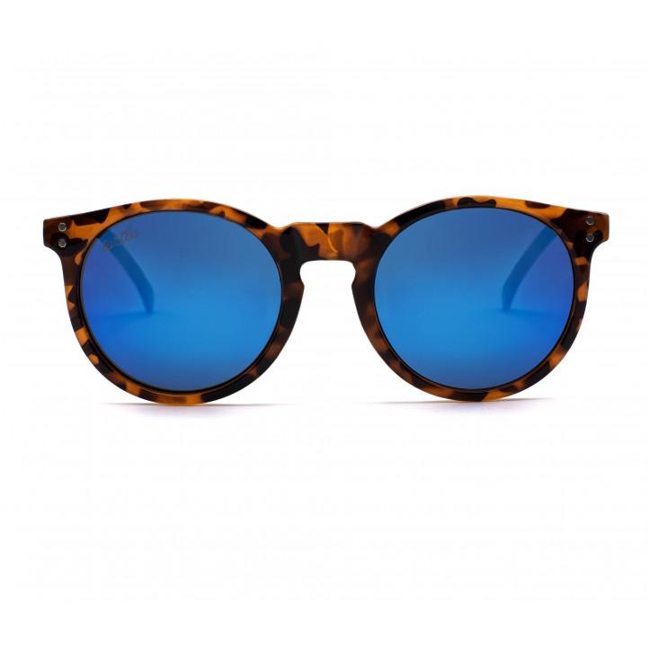 Gafas de sol Wild Turtle hipster - Querol online