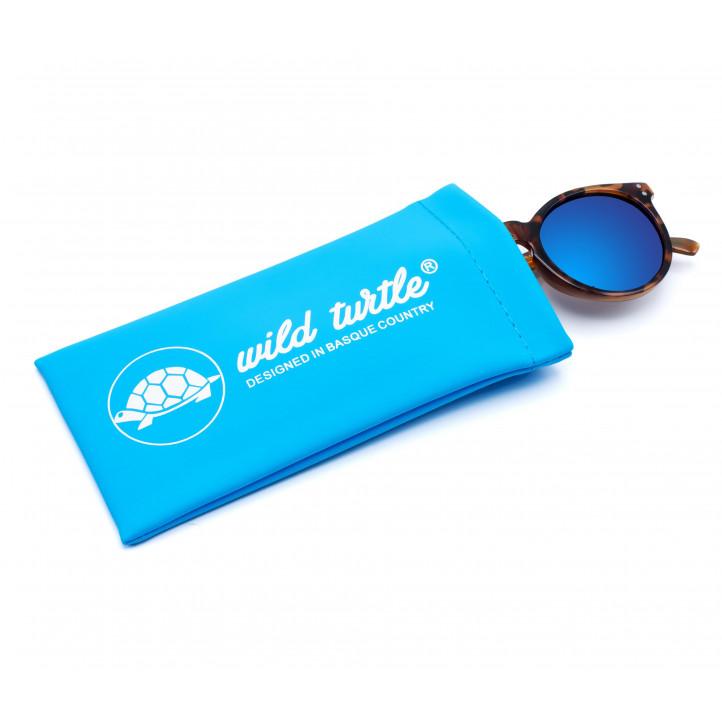 Ulleres de sol Wild Turtle hipster - Querol online