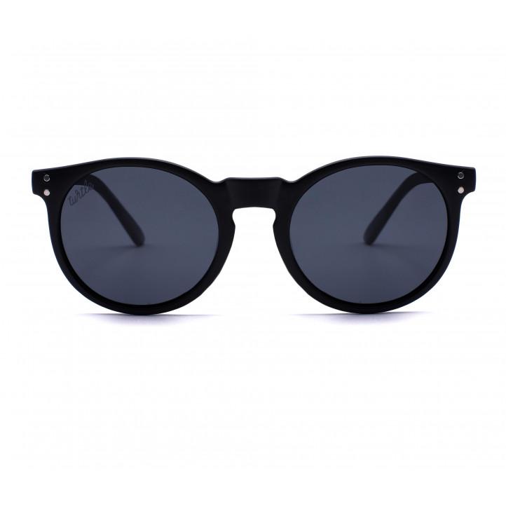 Gafas de sol Wild Turtle gorila - Querol online