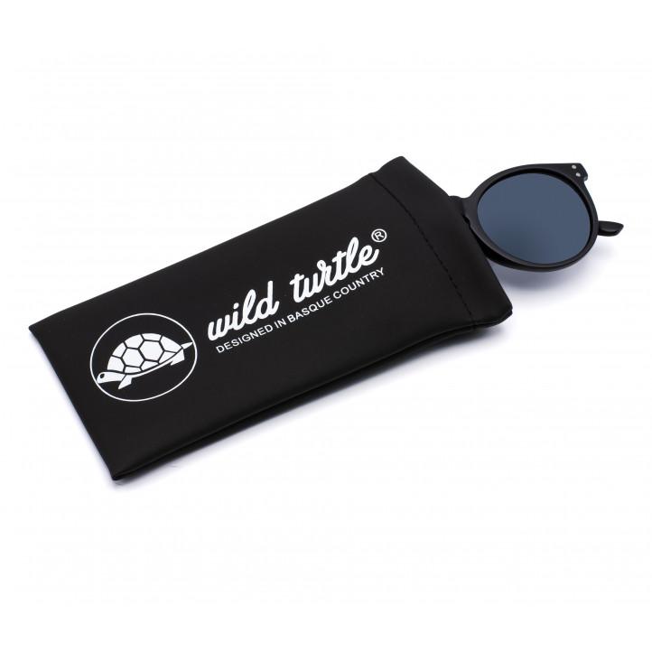 Ulleres de sol Wild Turtle gorila - Querol online