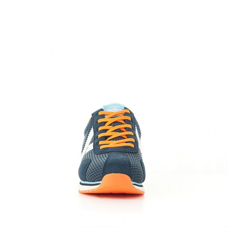 Zapatillas deportivas Munich sapporo 103 - Querol online
