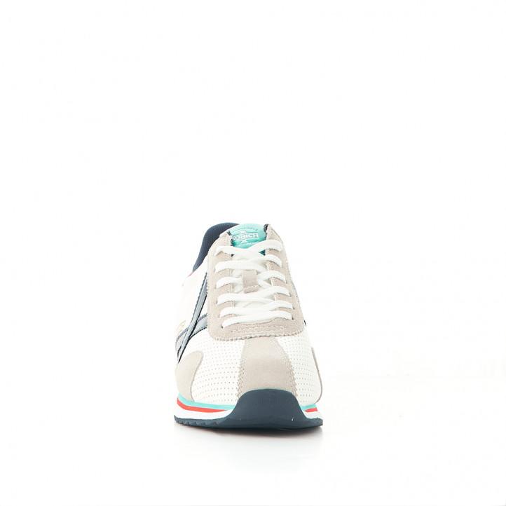 Zapatillas deportivas Munich sapporo 110 - Querol online