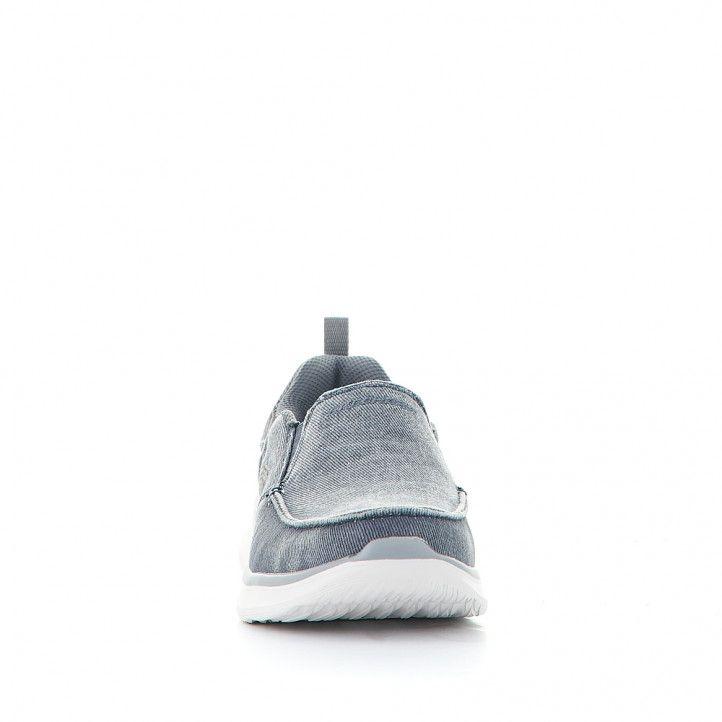 Zapatos sport Skechers delson 2.0 larwin - Querol online
