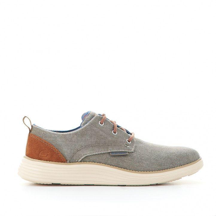 Zapatos sport Skechers status 2.0 pexton - Querol online