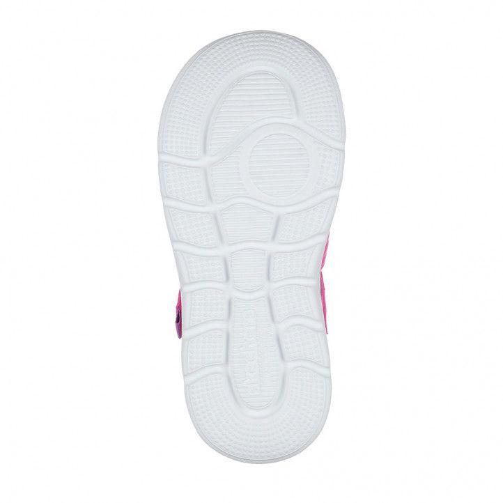 sandalias Skechers cflex sandal 2.0 playful trek - Querol online