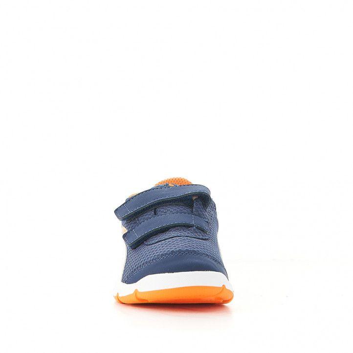 Zapatillas deporte Puma stepfleex 2 blue - Querol online