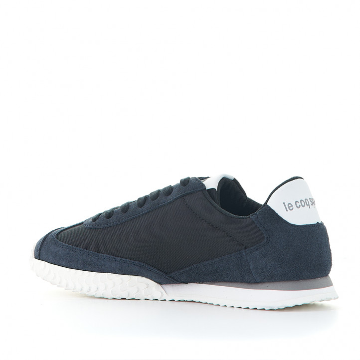 Zapatillas deportivas Le Coq Sportif veloce black - Querol online
