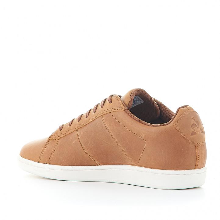 Zapatillas deportivas Le Coq Sportif courtclassic leather - Querol online