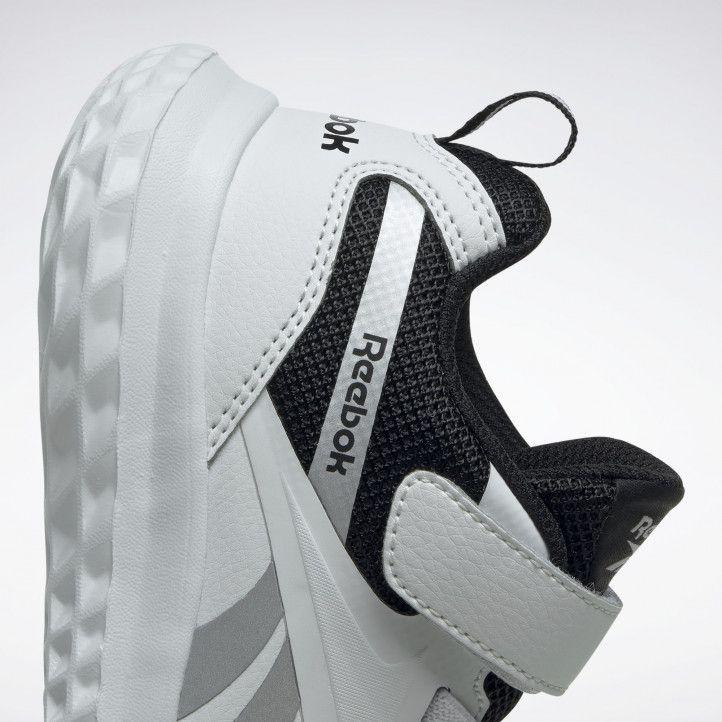 Zapatillas deporte Reebok rush runner 3 - Querol online