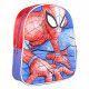 Mochilas Cerda infantil 3d spiderman - Querol online