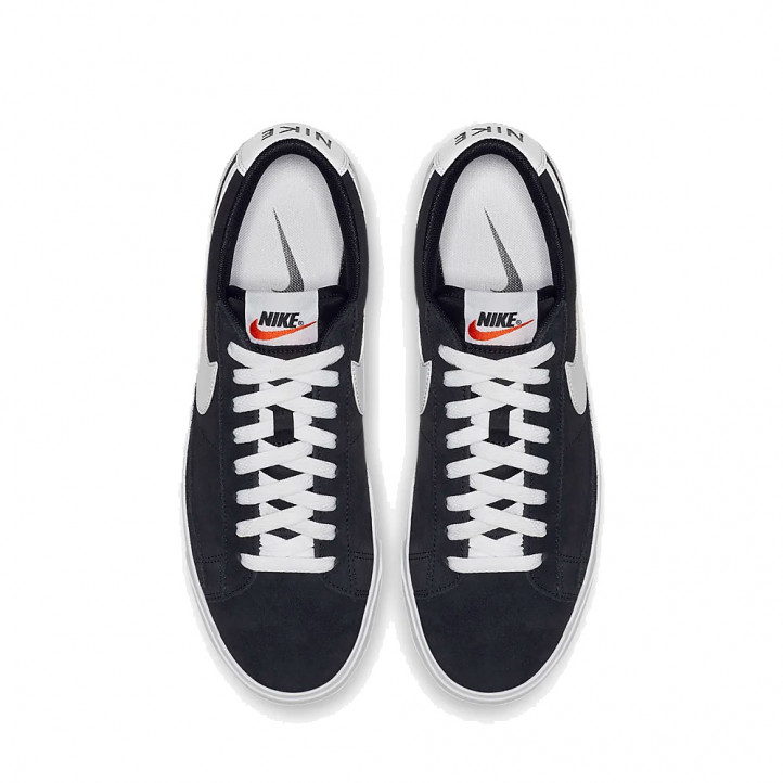Sabatilles esportives Nike blazer low premium vintage suede - Querol online