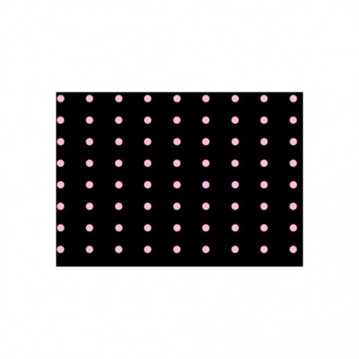 Mascaretes DEANSHIELD d'home higiènica reutilitzable homologada black & rose - Querol online