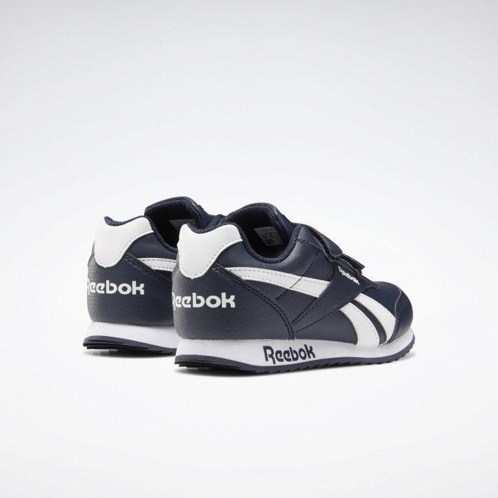 Zapatillas deporte Reebok reebok royal classic jogger 2.0 - Querol online